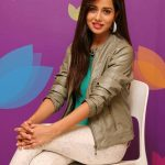 Raiza Wilson Latest Photos (12)