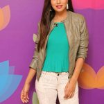 Raiza Wilson Latest Photos (13)