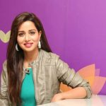 Raiza Wilson Latest Photos (14)