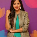 Raiza Wilson Latest Photos (15)