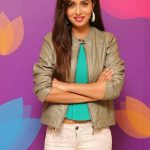 Raiza Wilson Latest Photos (16)