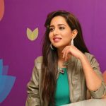 Raiza Wilson Latest Photos (17)