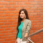 Raiza Wilson Latest Photos (2)