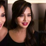 Raiza Wilson Latest Photos (6)