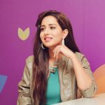 Raiza Wilson Latest Photos (8)