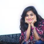 Remya Nambeesan (2)