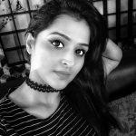 Remya Nambeesan (20)