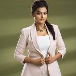 Remya Nambeesan (3)