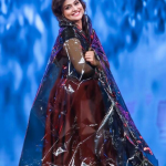 Remya Nambeesan (4)