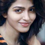 Sai Dhanshika  (11)