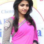 Sai Dhanshika  (12)