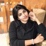 Sai Dhanshika  (13)