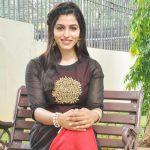 Sai Dhanshika  (14)
