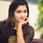 Sai Dhanshika  (17)
