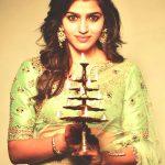 Sai Dhanshika  (18)