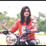 Sai Dhanshika  (19)