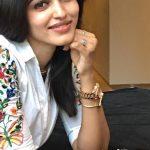 Sai Dhanshika  (20)