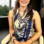 Sai Dhanshika  (21)