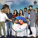 Sei Movie Audio Launch Photos (1)