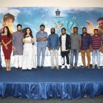 Sei Movie Audio Launch Photos (11)