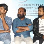 Sei Movie Audio Launch Photos (15)