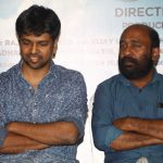 Sei Movie Audio Launch Photos (17)