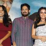 Sei Movie Audio Launch Photos (18)