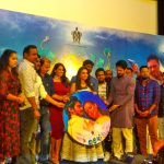 Sei Movie Audio Launch Photos (20)