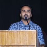 Sei Movie Audio Launch Photos (24)