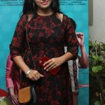 Sei Movie Audio Launch Photos (26)