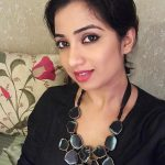 Shreya Ghoshal (11)