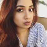 Shreya Ghoshal (16)