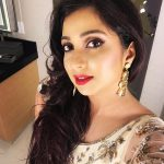 Shreya Ghoshal (17)