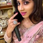 Shreya Ghoshal (19)