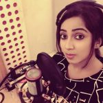 Shreya Ghoshal (2)