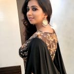 Shreya Ghoshal (23)