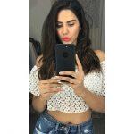 Sonam Bajwa (20)