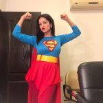 Sunny Leone (15)