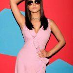 Sunny Leone (17)