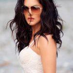 Sunny Leone (20)