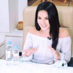 Sunny Leone (4)