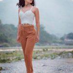 Sunny Leone (8)