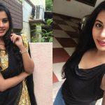Suza Kumar (1)