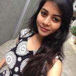 Suza Kumar (11)