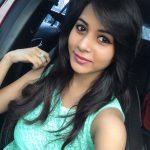 Suza Kumar (12)