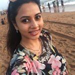 Suza Kumar (13)