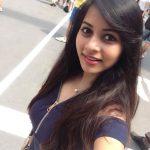 Suza Kumar (15)