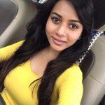 Suza Kumar (16)