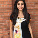 Suza Kumar (17)