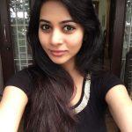 Suza Kumar (18)